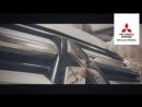Отзывная кампания Mitsubishi Motors. Гид по сервису