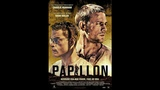 PAPILLON (2017) Guarda Streaming ITA