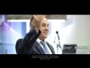 Воскр. богослужение 1300 28.10.18 Степан Аракелян - Характер христианина