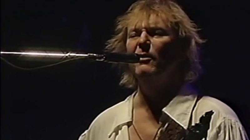 Yes Endless Dream Complete Live in Chile 1994 Remastered