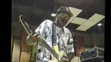 Jimi Hendrix GuitarFestival,Bumbershoot