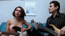 НАУЧИ МЕНЯ БЫТЬ СЧАСТЛИВЫМ (cover by Divine Music) | Би-2
