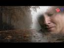 `Батя я не плачу` ВОТ ЭТО ПЕСНЯ РЕАЛЬНО ПРОНИЗЫВАЕТ ДУШУ