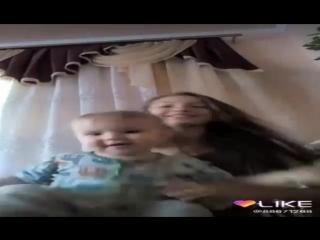 Video-5f50b53d6f37cc2a94d8e4e6d6749511-V.mp4