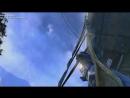 Клип на серию игр Call of duty- Modern warfare_HD.mp4