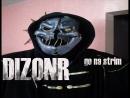Dishonored. DLC Дауд поясняет за убийство императрицы без регистрации и СМС