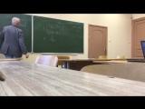 Кр лекция 2