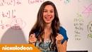 Грозная семейка 1 сезон 3 серия Nickelodeon Россия