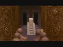 (Faraon) Фараон (1966) выход фараона 720HD