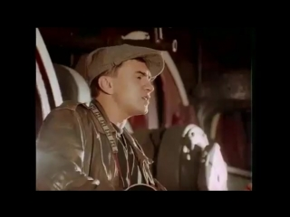 Виктор Петлюра - Скорый поезд клипmp4mp4.mp4