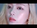 💧건성 김미연 모여라! 8시간멀쩡했던 촉촉!워터글로우 메이크업 Water glow make-up💧/