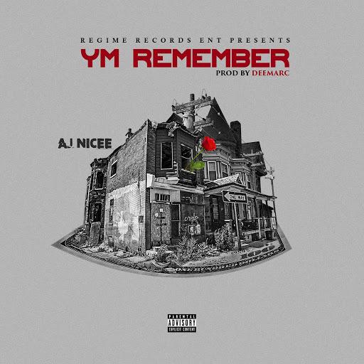YM альбом Remember