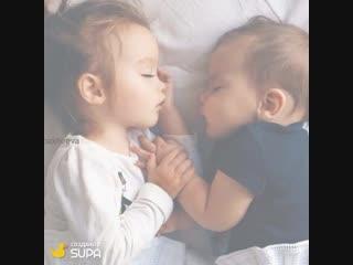 Пока ваши малыши спят, мы ведем консультации