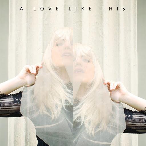 Nikonn альбом A Love Like This