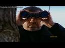 Qashqirlar Makoni HD 1-qism(2003)