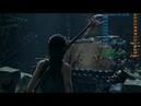Shadow of the Tomb Raider - GTX 1050 ti - Intel Xeon E3 1270 - 12GB RAM - 1080p