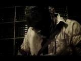 Velvet Acid Christ - Pretty Toy