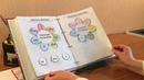 Spotlight 3 интерактивная тетрадь