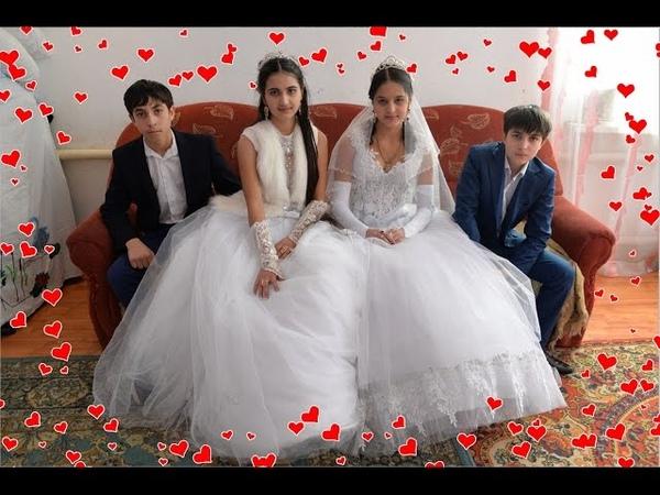 цыганская свадьба часть 2 25 11 2016 г челябинск