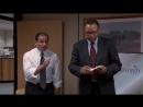 The Office (US) 1x02 - @cinepalomitas