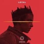 odesza альбом Loyal