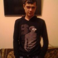 Андрей Заскока