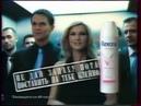 Рекламный блок и анонс Преступления века (ОНТ, 2008) 1