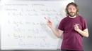 04 Теория вероятностей Схема Бернулли Краткие сведения из математического анализа