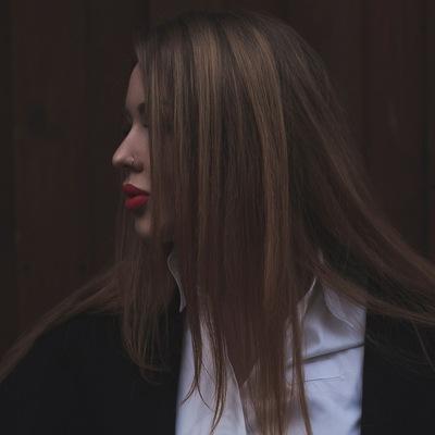 Anna Mala