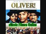 Oliver (1968) HD