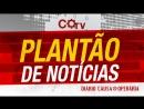 Plantão de notícias do ato de Brasília - 15/8/18