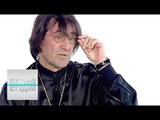 Юрий Башмет Белая студия Телеканал Культура