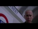 Мумия Принц Египта 1998 P2 Студия Ракурс 2 18 mkv