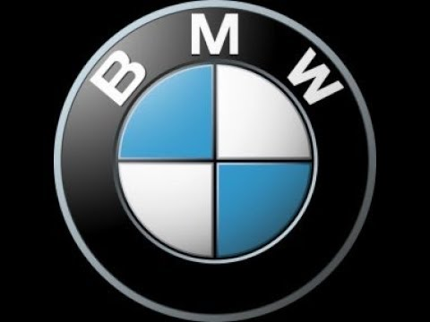 Любителям баварских моторах (NFS Payback)