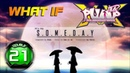 WHAT IF Someday [DJMAX] in PUMP IT UP XX ✔