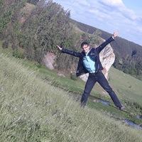 Авиэль Плеханов