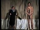 Московский областной драматический театр г. Ногинск, Без вины виноватые 14.05.1998