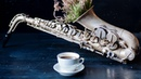 Relaxing Saxophone and Piano Music - Soothing Sax Chill Out Instrument Background