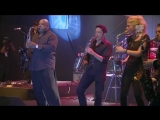 Dave Koz Friends perform Always There (live!) from Summer Horns