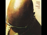 Isaac Hayes - One Woman