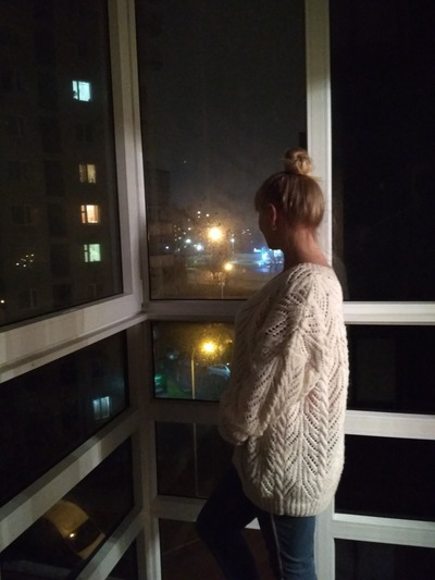 Лидия Пименова