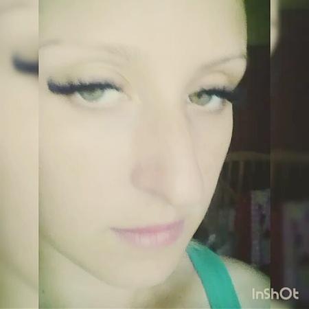 Djulia_nikoll video