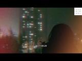 Dreams Come True - Maceo Plex