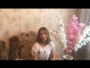 Кастинг на тизер фильма Часодеи