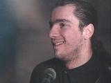 Анатолий Крупнов (Черный Обелиск) - Пятая Песня (официальный клип)