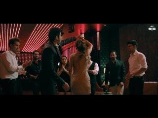 Meri Jagah (Full Song) Shaun Tah ft. Rashalika _ Goldboy _ Nirmaan _ New Punjabi Song 2018
