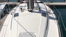 Яхта ARIAL (обзор внутри)