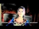 DJ Bobo ft Sandra Cretu Secrets Of Love High Quality