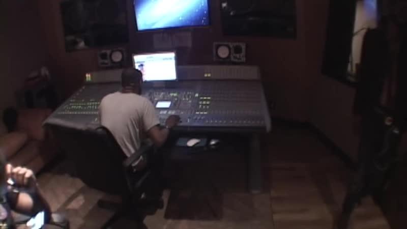 Rich The Kid, Lil Yachty, Playboi Carti Studio Session