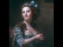 H. Desmarest (1661-1741) - Passacaille de tragédie en musique in 5 acts Vénus et Adonis